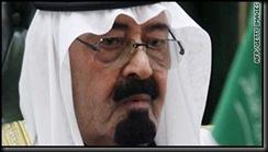 SaudiArabia-SidatBeheading-SocialCommentary 4