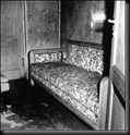 AdolfHitler-April301945-Germania 26