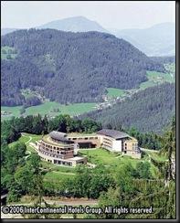 AdolfHitler-April301945-Germania 17