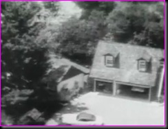 3301WaverlyDrive-August91969-TateLaBiancaMurders (3)