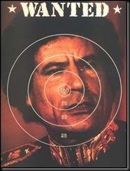 Dictators, Fidel Castro, Momar Kadafi 2