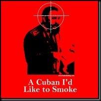 Dictators, Fidel Castro, Momar Kadafi 1