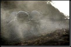 AfghanWar-BattleofWanat-USMilitary 1
