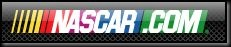 JimmieJohnson-MattKenseth-NASCAR 4