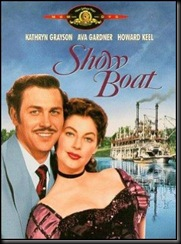 ChristmasTradition-MGMMovie-Showboat 1