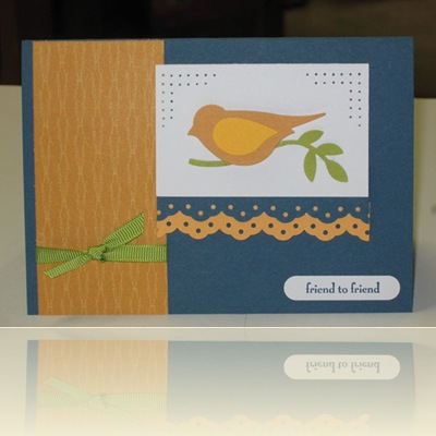 Cards Blog Hop 001a