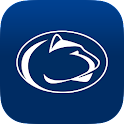 Penn State Sports Gameday LIVE icon