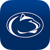 Penn State Sports Gameday LIVE