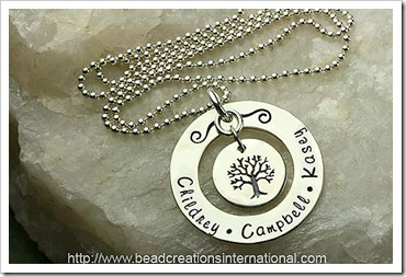 hand_stamped_3namessmtree