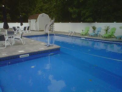 Spinney pool 035.jpg