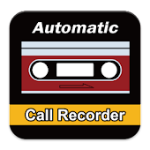 Tải Automatic Call Recorder APK