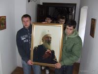 Fotografije sa Cetinja