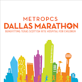 MetroPCS Dallas Marathon 2014