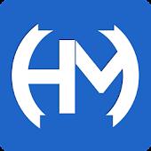 Header Modifier