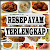 Resep Ayam Terlengkap file APK Free for PC, smart TV Download