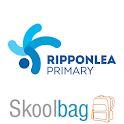 Ripponlea Primary School icon