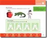 Thumbnail_Pre-K-Page-2-workbook