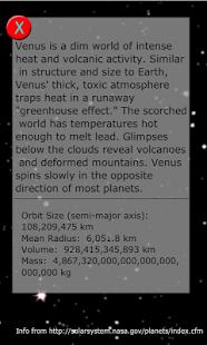 Solar System Pro
