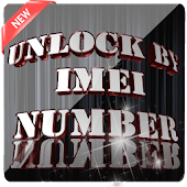 Unlock by IMEI Number