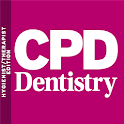 CPD Dentistry Hygienist