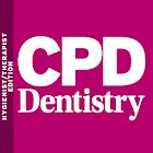 CPD Dentistry Hygienist icon