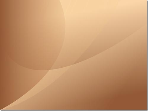 Ubuntu Wallpaper Nostalgia Trip (Plus Poll)