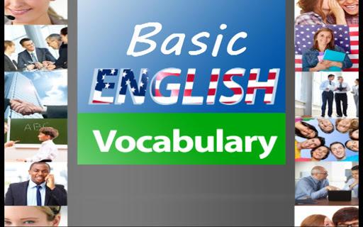 免費教育App|ENGLISH MASTER Video (part 2)|阿達玩APP