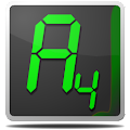 App Tuner - DaTuner (Lite!) APK for Kindle