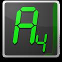 Applaud Apps - Logo