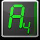 Tuner - DaTuner (Lite!) v3.71