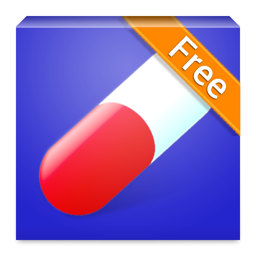Pills on the Go - Free