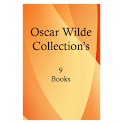 Oscar Wilde Collection Books logo