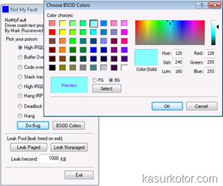Cara Memperbaiki Error Usb Device Not Recognized Di Windows Kaskot