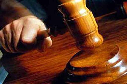 заикание News:Судить шарлатанов