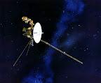 позвоночники в космосе