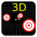 Head Tracking 3D icon