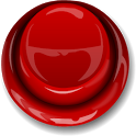 Myinstants: Funny Buttons icon