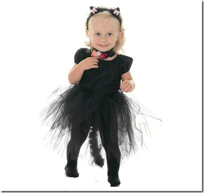 Black-Cat-Tutu-Costume