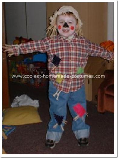 disfraz de espantapajaros (3)