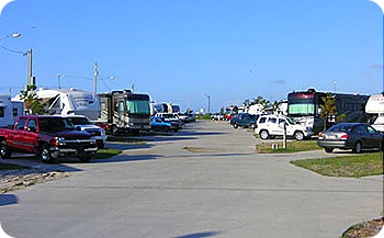 full-campground