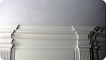 detail-ceiling