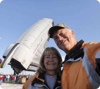 Paul-and-Marsha-shuttle-3