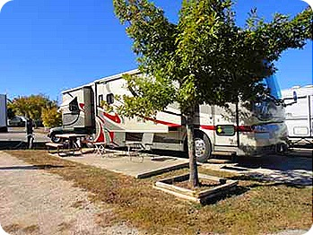 Hill-Country-RV-Resort-4