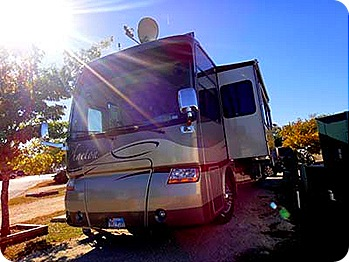 Hill-Country-RV-Resort