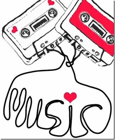 music love_mix tape_etsy cutcopycreate feb09[1]