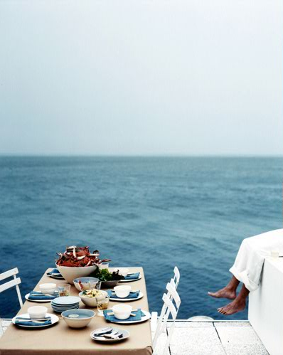 mikkel vang seaside dining[1]