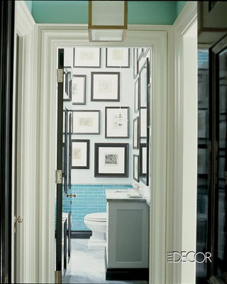 steven gambrel elle decor