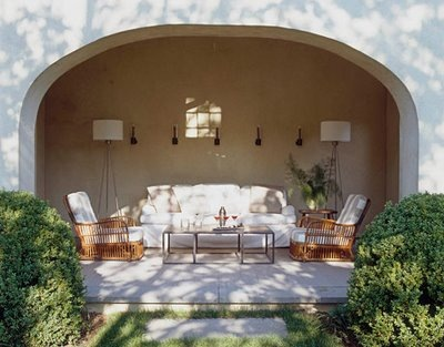 Q Ina Garten House Beautiful[1]