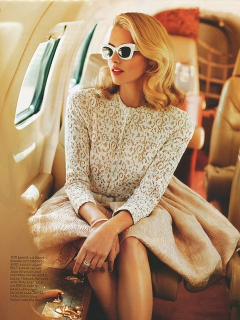 travel steven chee dustjacket attic