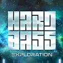 Hard Bass icon